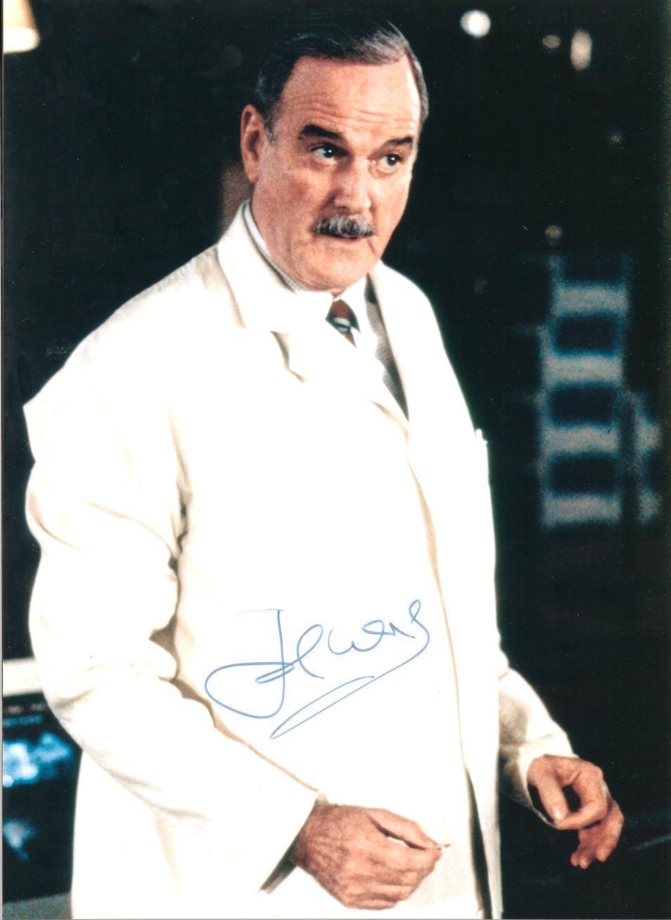 John Cleese - Photos